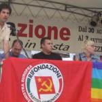 Festa Liberazione Venezia